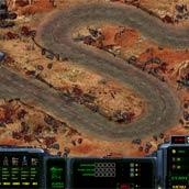 Игра Старкрафт симулятор - картинка