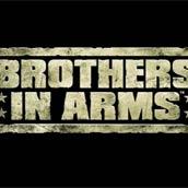 Игра Братья по оружию - картинка