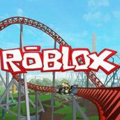 Игра Roblox на русском языке