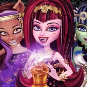 monster_high_13