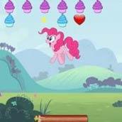 Игра Пони дружба это чудо - картинка