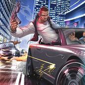 Игра ГТА: Жизнь гангстера
