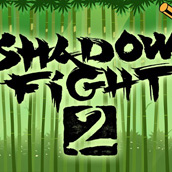 Игра Shadow Fight 2