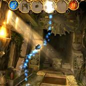 Игра Древний Храм - картинка