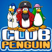 Игра Клуб пингвинов - картинка