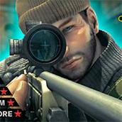Игра Команда снайперов 2
