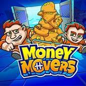 Игра Нужны деньги 1