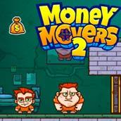 Игра Нужны деньги 2 с собакой