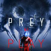 Игра Prey 2018 - картинка