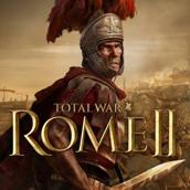 Игра Рим тотал вар 2 - картинка