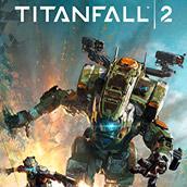 Игра Titanfall - картинка