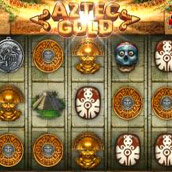 Игра Золото ацтеков - картинка
