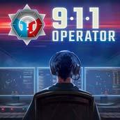 Игра 911 оператор - картинка