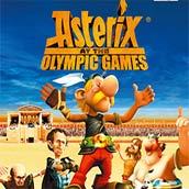 Игра Астерикс и Обеликс против цезаря - картинка