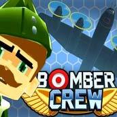 Игра Bomber Crew - картинка