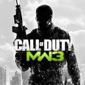 Игра Call Of Modern Warfare 2