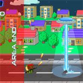 Игра Два мира 2: Two Worlds II - картинка