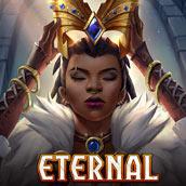 Игра Eternal - картинка