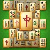 Игра Маджонг игрофлот - картинка