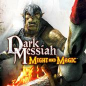 Игра Might and Magic онлайн, играть бесплатно