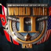 Игра Война и Мир 2 - картинка