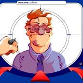 Игра Симулятор издевательства - картинка
