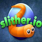 Игра Slither. io - картинка