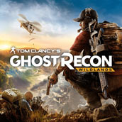 Игра Tom Clancys Ghost Recon Wildlands - картинка