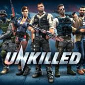 Игра Unkilled