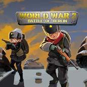 Игра World War 2 - картинка