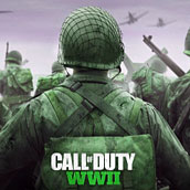 Игра Call of World War