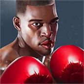 Игра Царь бокса
