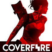 Игра Cover Fire
