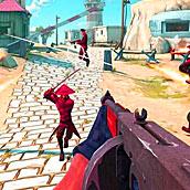 Игра Делать оружие