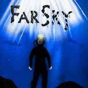 Игра FarSky