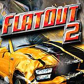 Игра Флатаут 2
