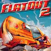 Игра Flatout 2