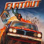Игра Flatout