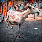 goat-simulator-mmo