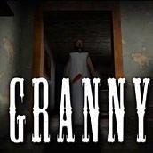 Игра Гренни – страшилка хоррор