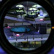 Игра Hitman Sniper