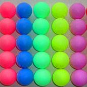 Игра Разноцветные Кружочки