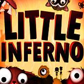 Игра Little Inferno
