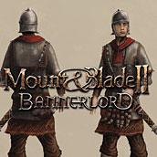 Игра Mount and Blade 2