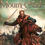 Игра Mount and Blade: огнем и мечом - картинка