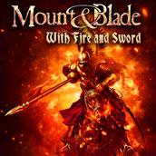 Игра Mount and Blade