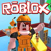 Игра Построить дом в Роблокс