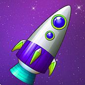 Игра Ракеты в космос 2