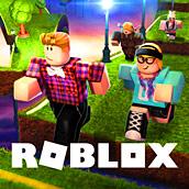Игра Роблокс без регистрации