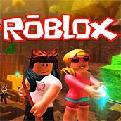 Игра Роблокс на андроид